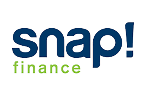 Snap Finance Stairlift